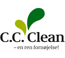 ccclean_logo.png